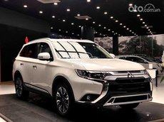 Bán xe Mitsubishi Outlander 2.0 Premium [Ưu đãi 70 triệu đồng]