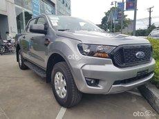 Ford Ranger XLS - Mua xe sau dịch, giá rẻ vô địch