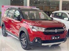 Suzuki XL7 - Sale sập sàn, quà tặng cực Vip - chỉ có vào tháng 09/2021 lên đến hơn 35 triệu đồng