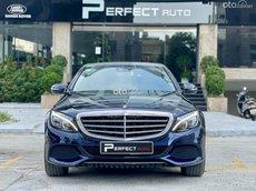 Cần bán Mercedes-Benz E200 đăng ký 2017 xe gia đình giá tốt 1 tỷ 550tr