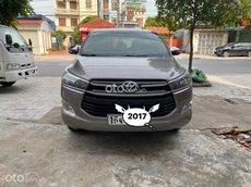 Toyota Innova 2.0E sản xuất 2017