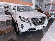 [ Nissan Vinh ] Nissan Navara năm 2021, giá tốt nhất Việt Nam, giao xe tận nhà, ưu đãi khủng trong tháng 9