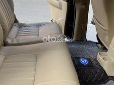 Bán xe Ford Everest phom mới 2010, xe công chức tư nhân chính chủ, động cơ xăng đã độ lên rất đẹp
