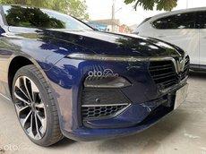 Vinfast Tây Ninh- LuxA2.0 giá rẻ nhất, miễn thuế trước bạ 100%, áp dụng voucher 200tr, đủ màu giao ngay, hỗ trợ bank 90%