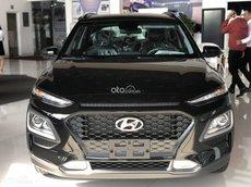 Cần bán xe Hyundai Kona tại Huế giá tốt 582tr - Mùa mưa sắp đến, quý KH nhanh chân rước Hyundai Kona, khuyến mãi 54 tr