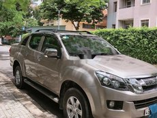 Cần bán lại xe Isuzu D-Max sản xuất 2013, nhập khẩu nguyên chiếc, 355 triệu