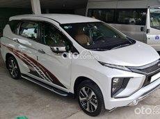 Mitsubishi Xpander 10/2019 xe đẹp 98%
