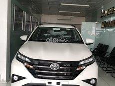 Toyota Rush - Ưu đãi bất ngờ tại Đồng Nai