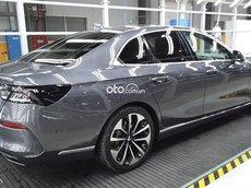 Vinfast Lux A2.0 2021 hỗ trợ mùa dịch 230 triệu, đủ màu giao ngay nhận xe chỉ 132 triệu