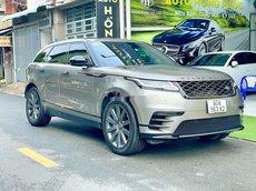 Bán xe Land Rover Range Rover Velar đời 2018, nhập khẩu còn mới
