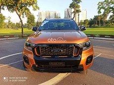 [Duy nhất tháng 9] Ford Ranger giảm giá sâu - 60 triệu nhận xe ngay - liên hệ để nhận ưu đãi giảm tiền mặt & phụ kiện