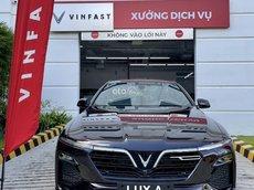 Bán xe VinFast LUX A2.0 sản xuất 2021, giá tốt, giao xe ngay, hỗ trợ ngân hàng nhanh, tặng bảo dưỡng miễn phí 3 năm