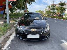 Bán xe Chevrolet Cruze sản xuất 2013 xe gia đình giá chỉ 235tr