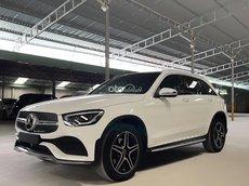 Bán Mercedes-Benz GLC300, triết khấu 10%, odo 50km liên hệ ngay