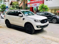 Ford Everet Ambiente 2.0 AT (4x2) máy dầu sx 2018