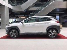 [Hyundai Kona 2021], KM lớn 70tr giá chỉ từ 568tr, Ngân Hàng 85%, lãi suất siêu thấp