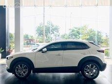 Cần bán xe Mazda CX-30 2021, nhập khẩu nguyên chiếc