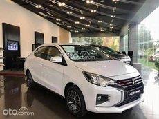 Mitsubishi Attrage CVT Premium tự động cao cấp ✔️