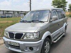 Bán Mitsubishi Jolie đời 2004, giá chỉ 95 triệu