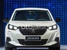 [Peugeot Vũng Tàu ] Peugeot 2008 Active 2021 - Ưu đãi khủng tháng 9 - Xe đủ màu giao ngay