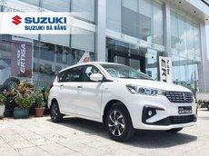 Bán ô tô Suzuki Ertiga năm 2020, giá tốt