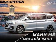 Cần bán xe Suzuki Ertiga Sport 2020 sản xuất 2020, 500 triệu
