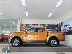 Bán xe Nissan Navara EL, giá tốt nhất thị trường