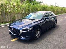 [Mazda Nha Trang] Mazda 3 2021 xe đủ màu, có sẵn giao ngay, hỗ trợ ngân hàng lên đến 80%