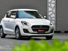 Cần bán xe Suzuki Swift GLX năm sản xuất 2021
