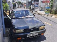 Bán Nissan Sunny đời 1997 giá cạnh tranh