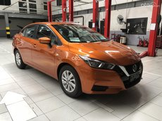 Nissan Hà Đông - Nissan Almera sẵn xe giao ngay, trả trước chỉ từ 140tr, hỗ trợ trả góp 80%