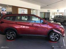 Cần bán Toyota Rush năm 2021 nhập khẩu nguyên chiếc giá 634tr