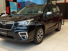 Cần bán xe Subaru Forester giá chỉ 899 triệu