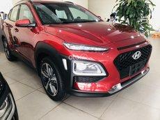 Hyundai Kona mang đến một hơi thở mới cho người tiêu dùng Việt