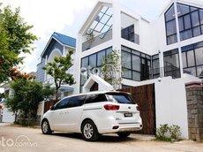 Kia Sedona năm sản xuất 2021 giá cạnh tranh