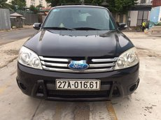Bán Ford Escape 2.3 AT sản xuất 2008
