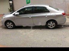 Cần bán Toyota Vios 2009, màu bạc còn mới, giá chỉ 290 triệu