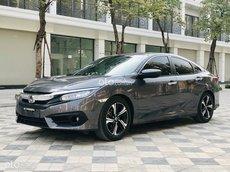 Cần bán Honda Civic 1.5 Turbo nhập Thái cực đẹp giá hời