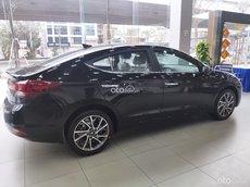 [Giá tốt nhất miền Bắc] Hyundai Elantra 2021, hỗ trợ vay lãi suất 0%, giao xe ngay