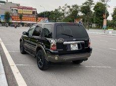 Bán ô tô Ford Escape sản xuất 2005, giá 169tr biển Hà Nội full kịch
