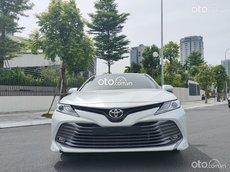 Toyota Camry 2021, giá tốt nhất khu vực miền bắc, tặng kèm nhiều phụ kiện, đủ màu giao ngay, hỗ trợ bank 80%