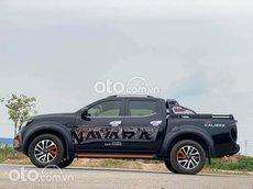 Bán xe Nissan Navara sản xuất 2021, giá 895tr