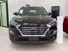 Hyundai Cầu Diễn - Bán Tucson 2.0 đặc biệt 2021 - đủ màu, tặng 10-15tr - nhiều ưu đãi