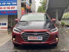 Cần bán xe Hyundai Elantra sản xuất 2016, giá chỉ 499 triệu