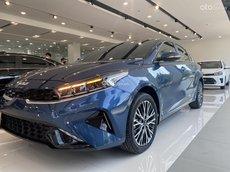 [Hà Nội] bán Kia K3 2022, nhận đặt cọc ngay chỉ 10tr, giao xe ngay trong tháng 10