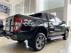 Bán xe Ford Ranger năm 2021, xe có sẵn giao ngay