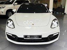 Bán xe Porsche Panamera đời 2021, màu trắng, nhập khẩu