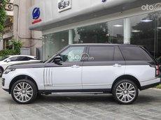 Bán Range Rover SVautobiography 3.0 mới giá tốt