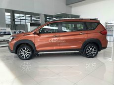 Bán Suzuki XL 7 năm 2021 nhập khẩu giá 550tr, đủ màu giao ngay trong tháng