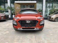 Hyundai Kona 2.0 đặc biệt, giá siêu ưu đãi dịp cuối năm - Hỗ trợ 50% phí trước bạ, giao xe ngay